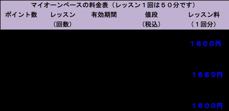 f:id:xyzkitazyx:20170404020341p:plain