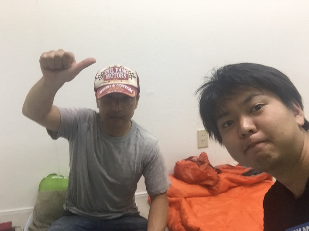 f:id:y-0711-yuuki:20180822234242j:plain