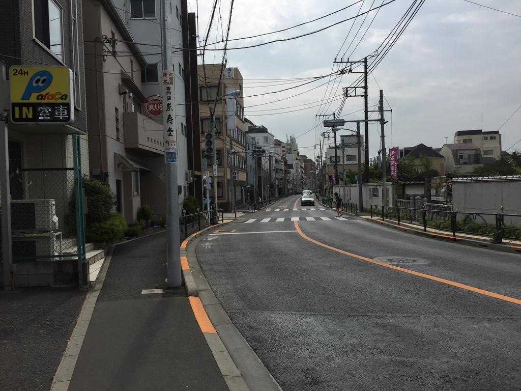 f:id:y-0711-yuuki:20180829002258j:plain