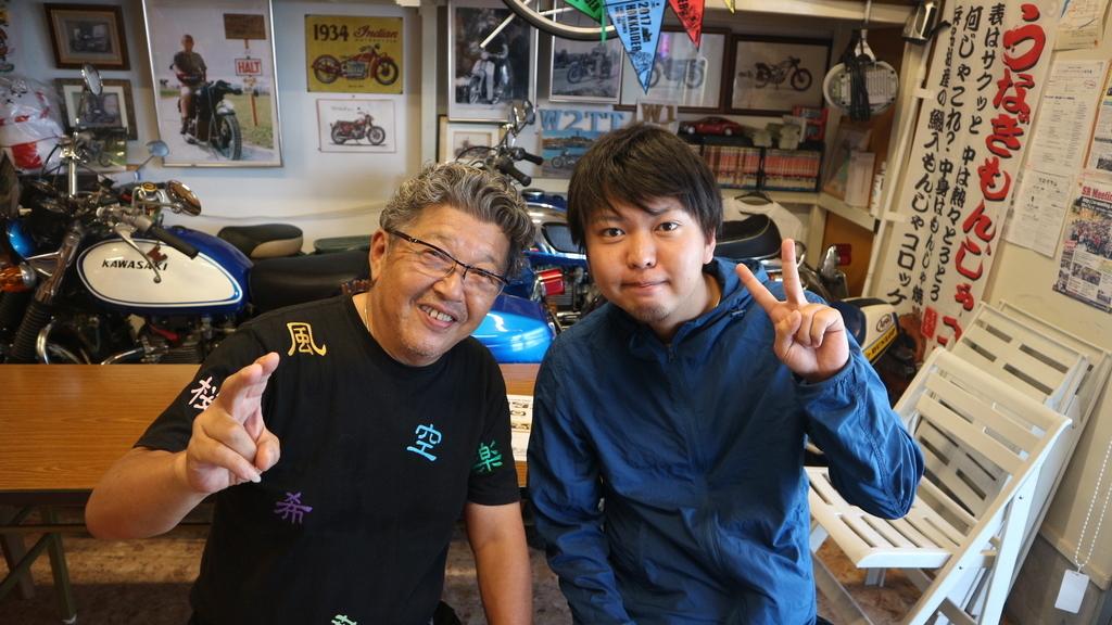f:id:y-0711-yuuki:20180902210037j:plain
