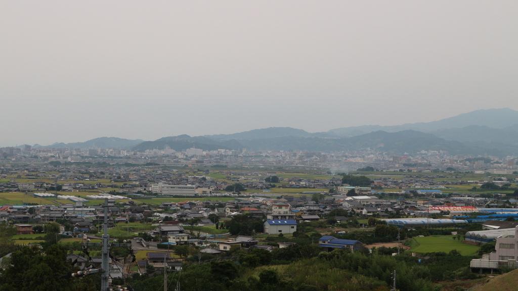 f:id:y-0711-yuuki:20180906220227j:plain