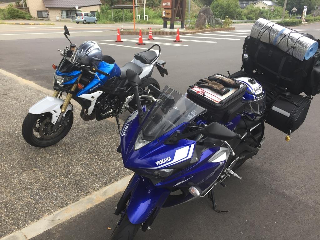 f:id:y-0711-yuuki:20180906220452j:plain