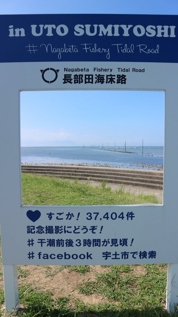 f:id:y-0711-yuuki:20180918221201j:plain