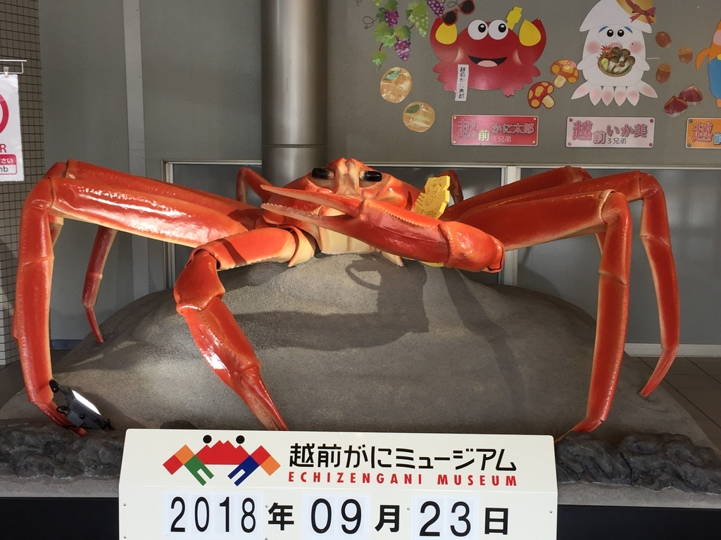f:id:y-0711-yuuki:20180923213451j:plain