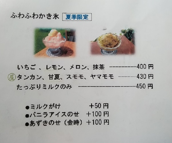 f:id:y-6kakudo:20190831221708j:plain