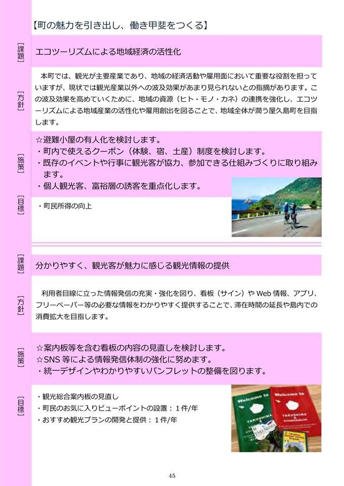 f:id:y-6kakudo:20191031213827j:plain