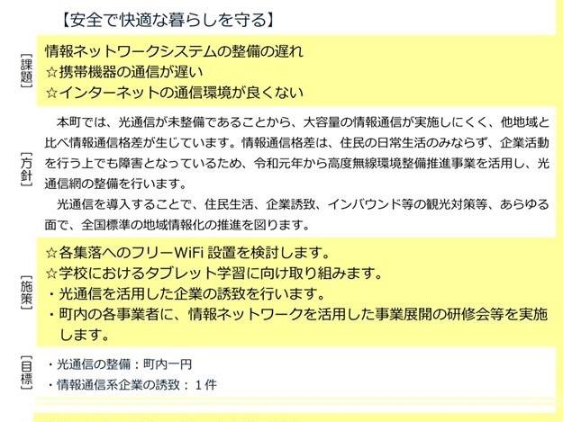f:id:y-6kakudo:20191123124657j:plain