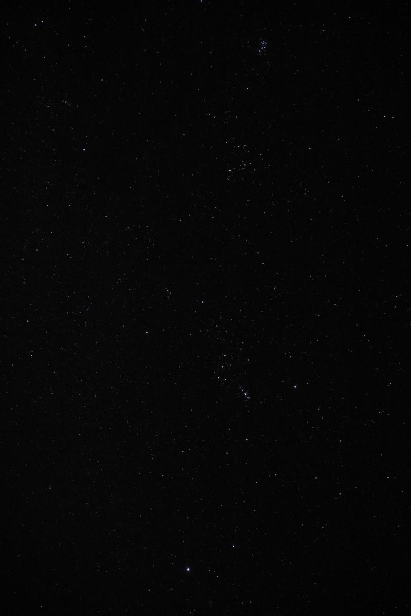 f:id:y-6kakudo:20191225235832j:plain