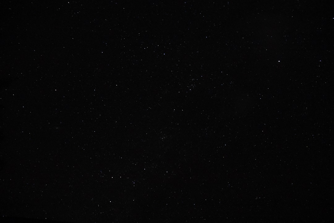 f:id:y-6kakudo:20191226000539j:plain