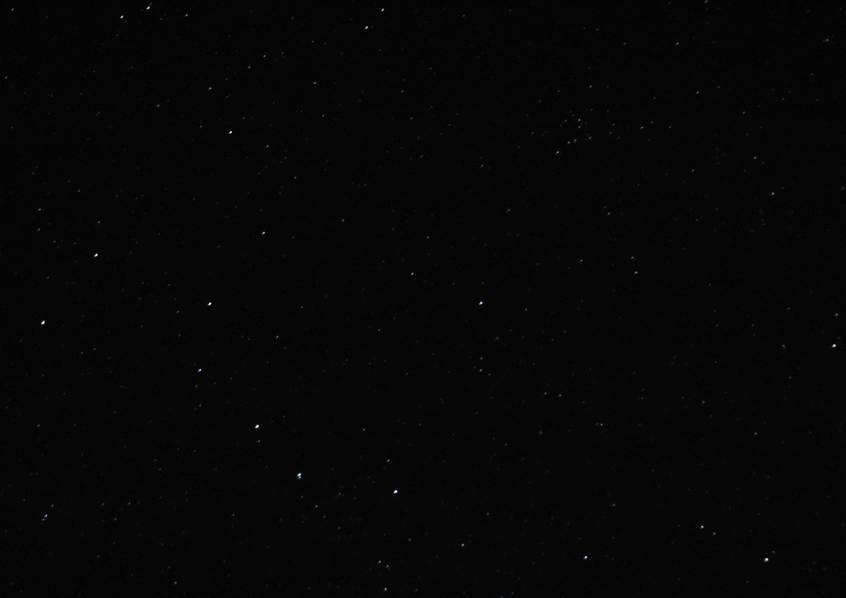 f:id:y-6kakudo:20200420234056j:plain