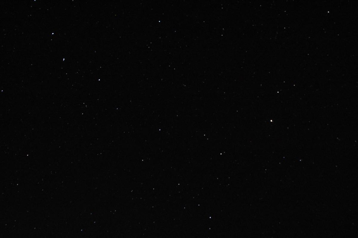 f:id:y-6kakudo:20200420234340j:plain