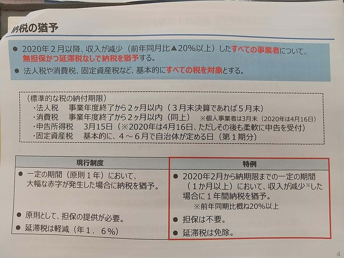f:id:y-6kakudo:20200507231652j:plain