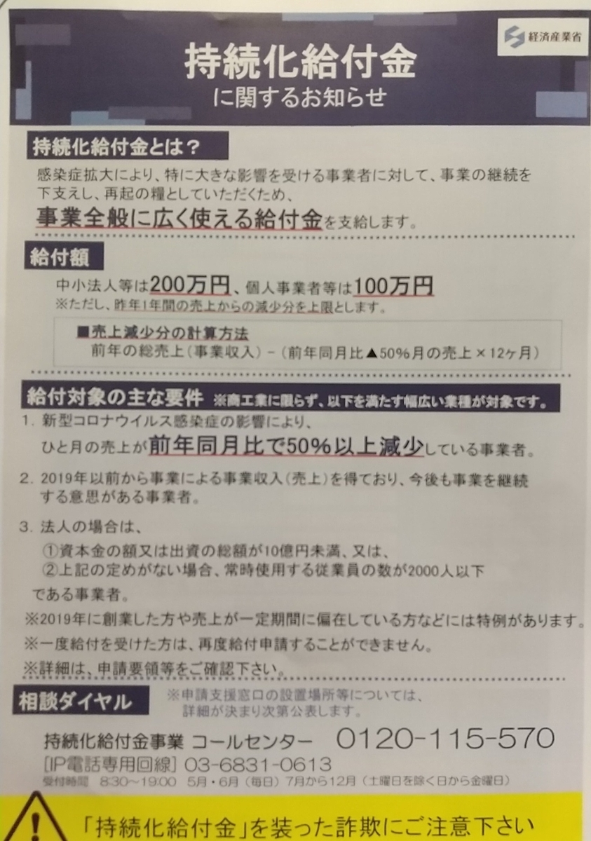 f:id:y-6kakudo:20200507232639j:plain