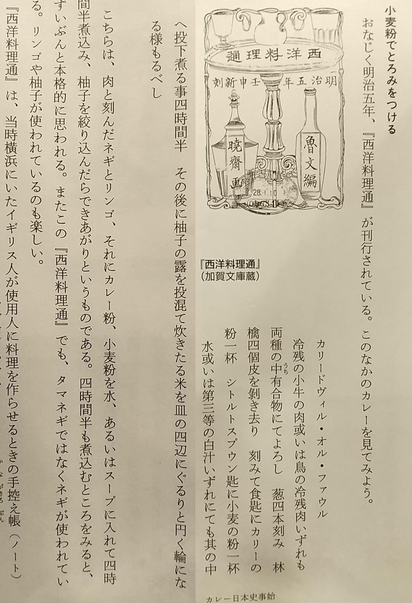 f:id:y-6kakudo:20200518210246j:plain