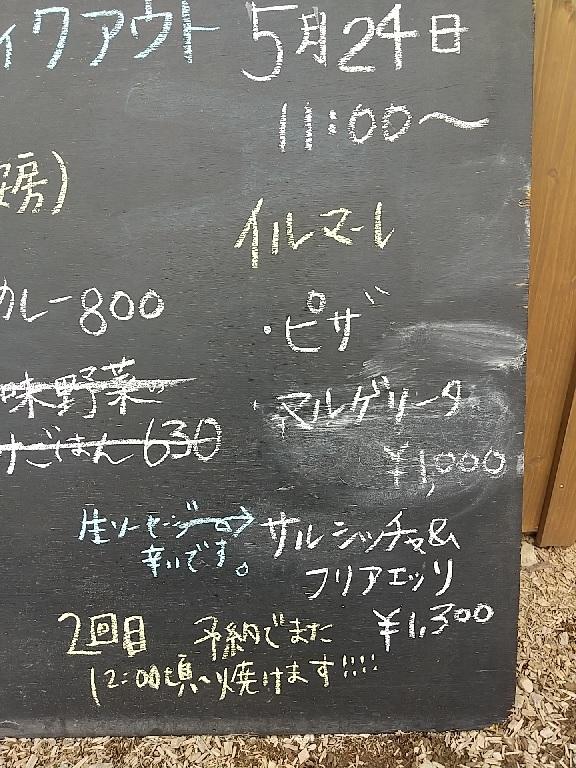 f:id:y-6kakudo:20200524134237j:plain