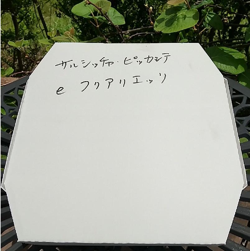 f:id:y-6kakudo:20200524134534j:plain