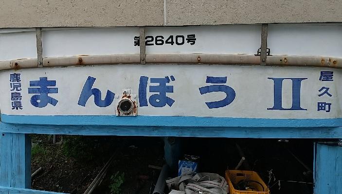 f:id:y-6kakudo:20200607005156j:plain