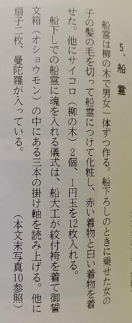 f:id:y-6kakudo:20200608104435j:plain