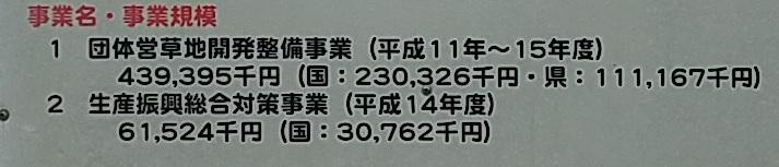 f:id:y-6kakudo:20200613072556j:plain