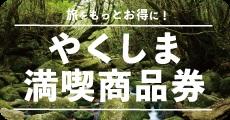 f:id:y-6kakudo:20200705220646j:plain