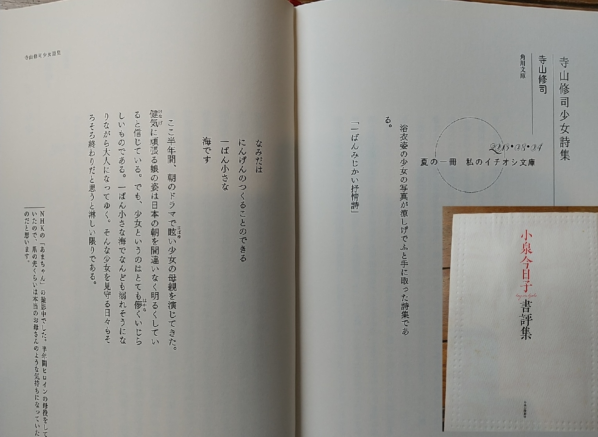 f:id:y-6kakudo:20200828223116j:plain