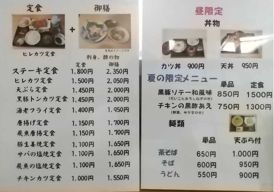f:id:y-6kakudo:20200915200218j:plain