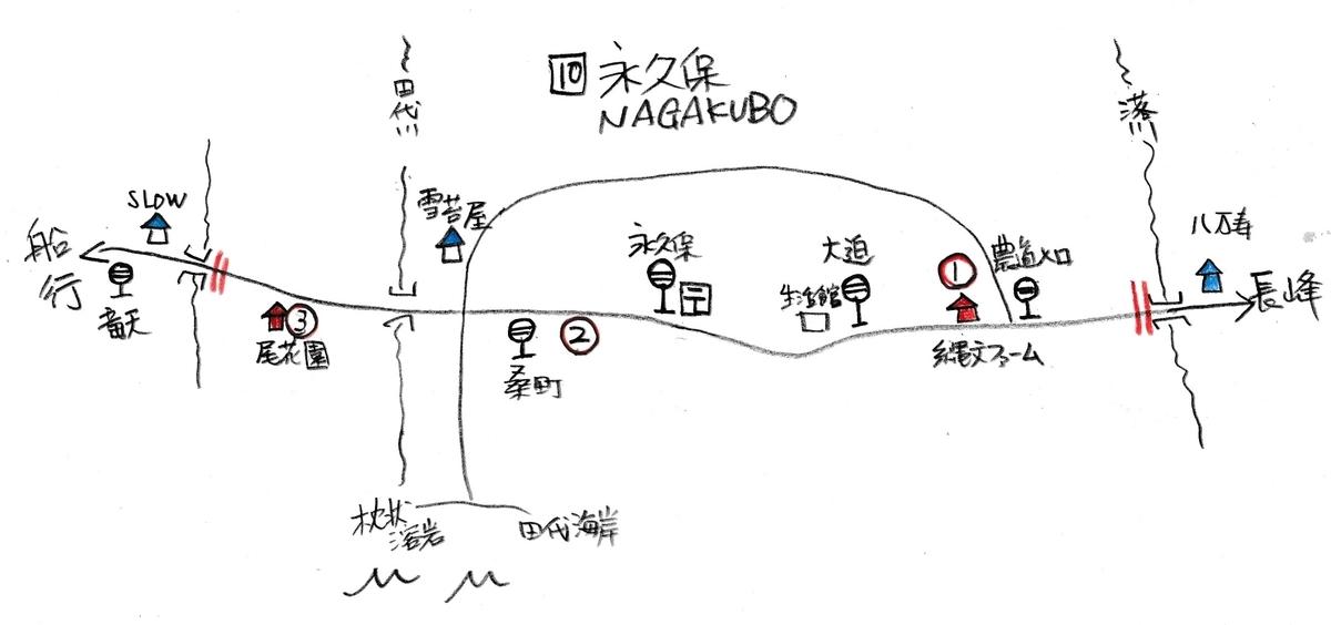 f:id:y-6kakudo:20201222153907j:plain