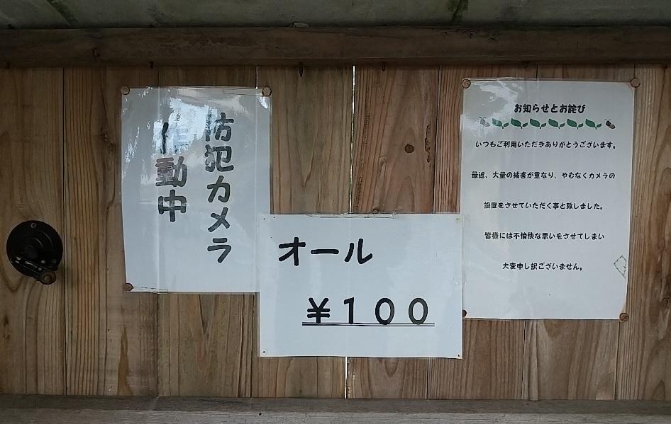 f:id:y-6kakudo:20201222154858j:plain