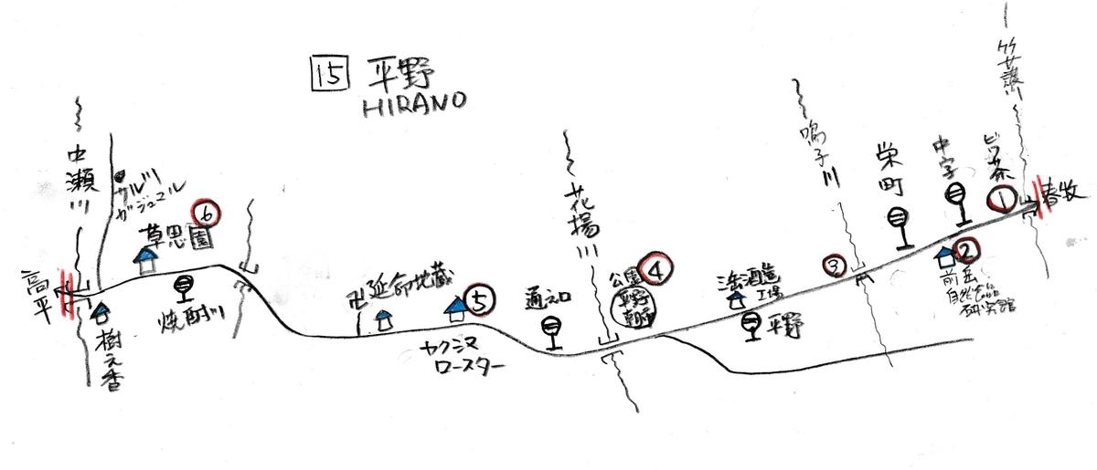 f:id:y-6kakudo:20201222165716j:plain
