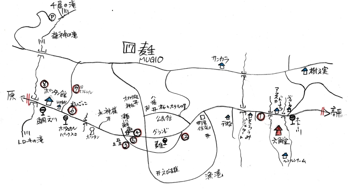 f:id:y-6kakudo:20201222202026j:plain
