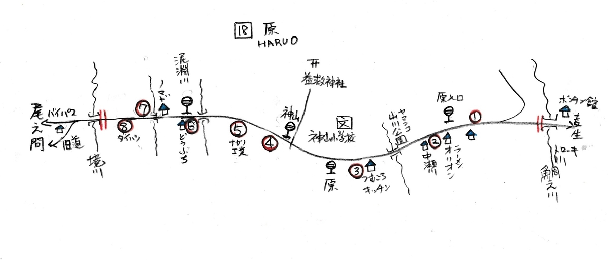 f:id:y-6kakudo:20201224115943j:plain