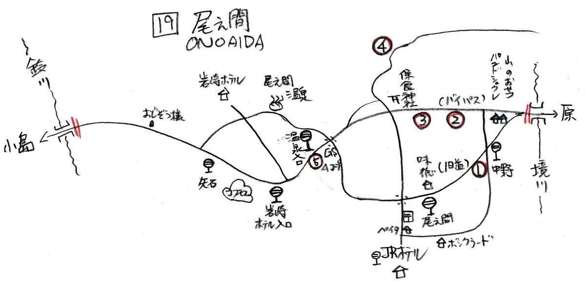 f:id:y-6kakudo:20201225090930j:plain