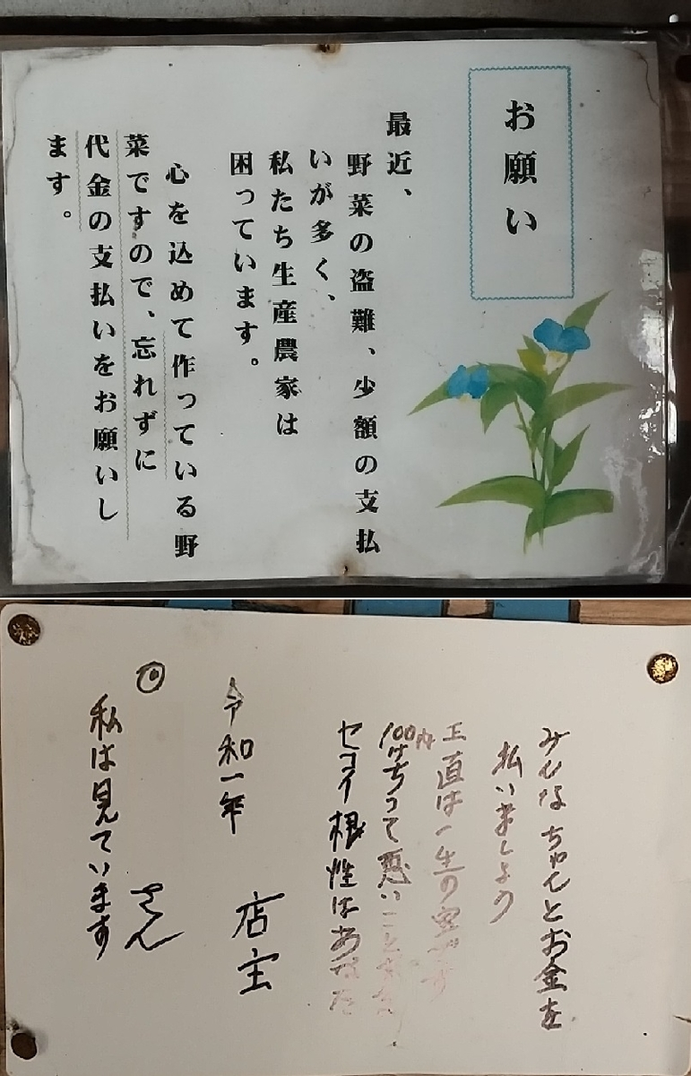 f:id:y-6kakudo:20201225092000j:plain
