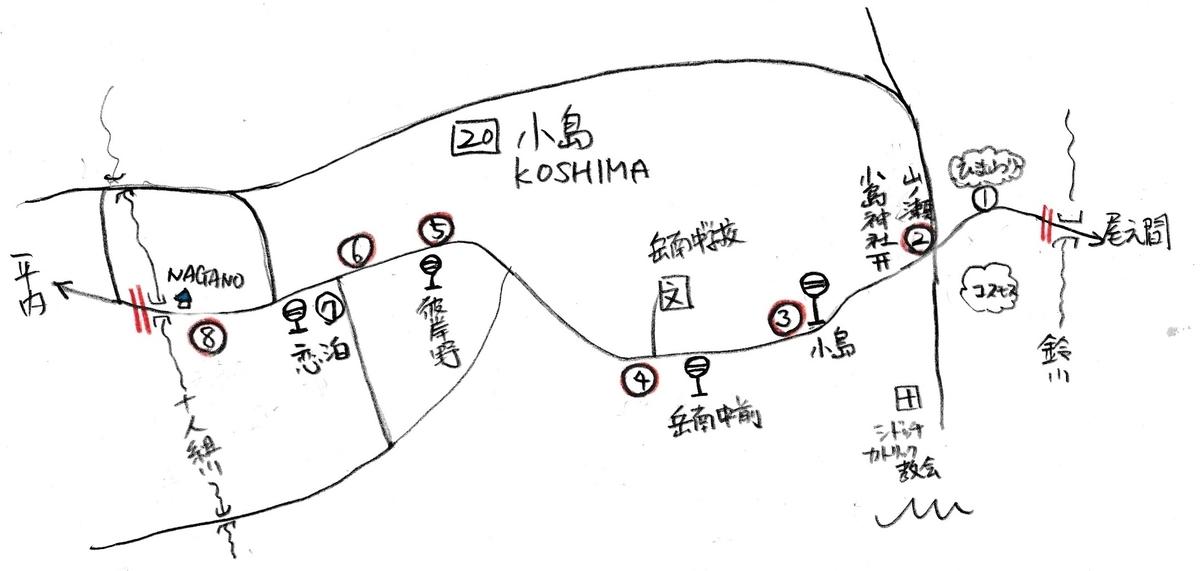 f:id:y-6kakudo:20201225131759j:plain