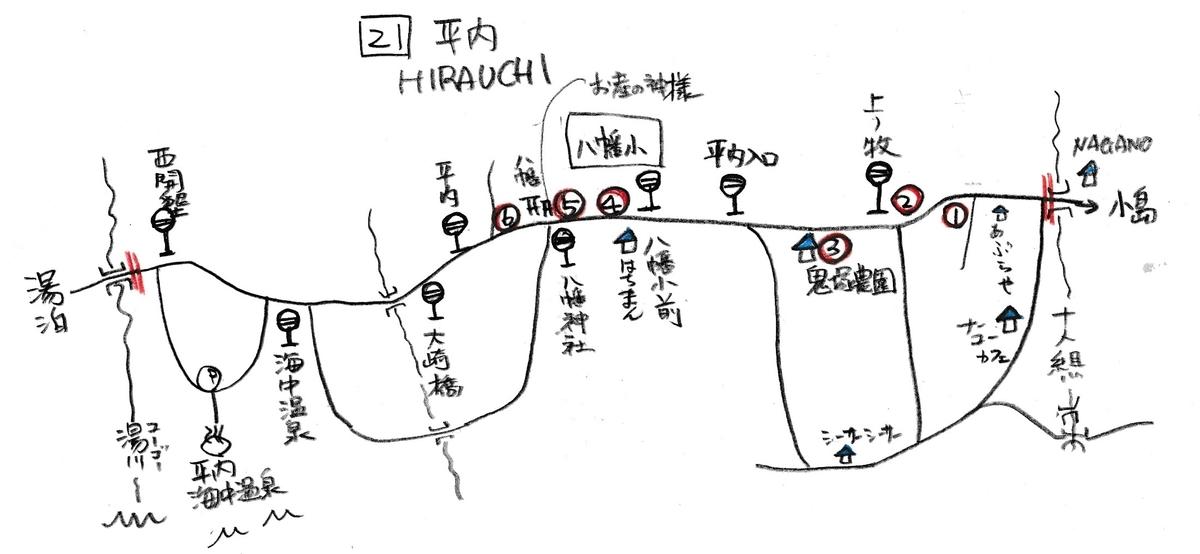 f:id:y-6kakudo:20201225142341j:plain