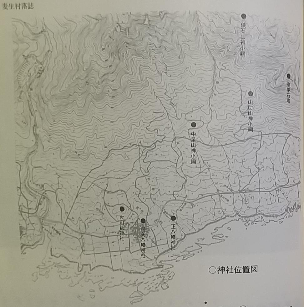 f:id:y-6kakudo:20210103012412j:plain