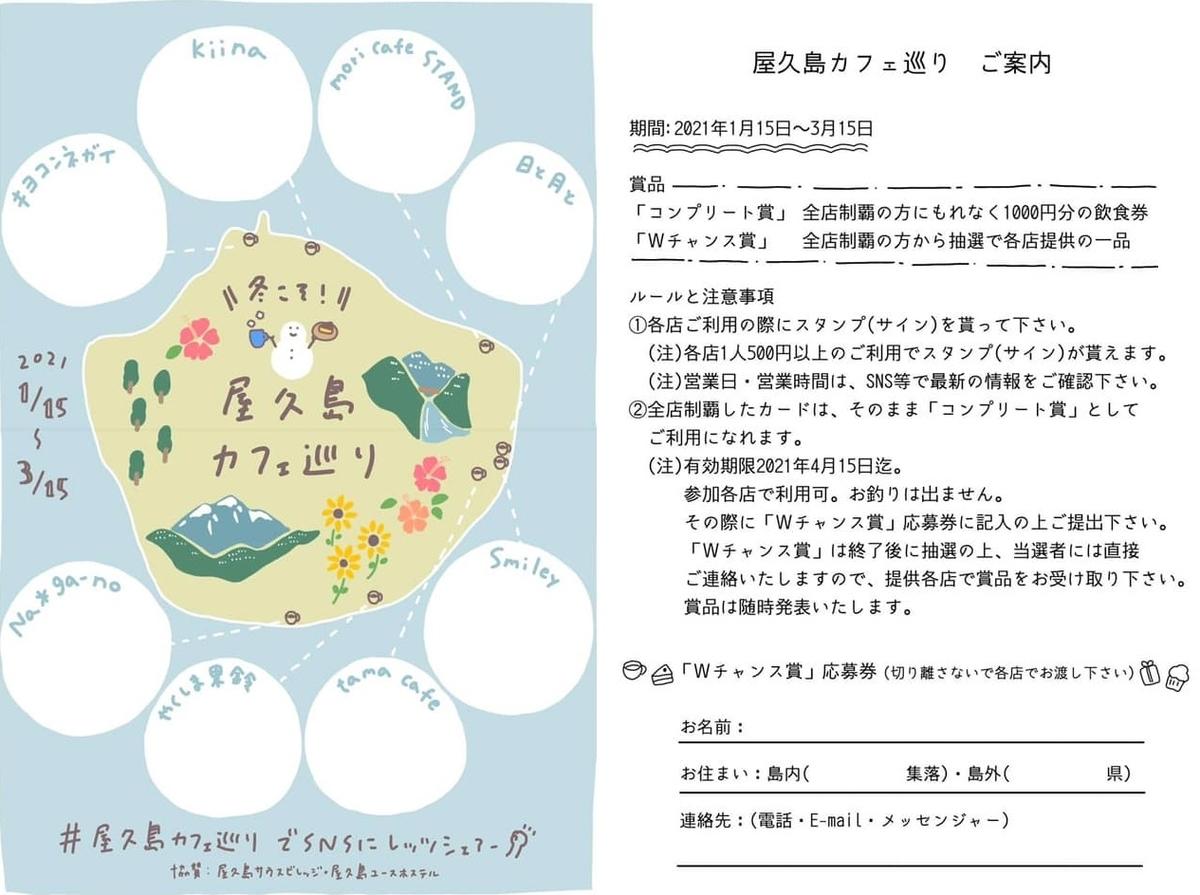 f:id:y-6kakudo:20210129150401p:plain