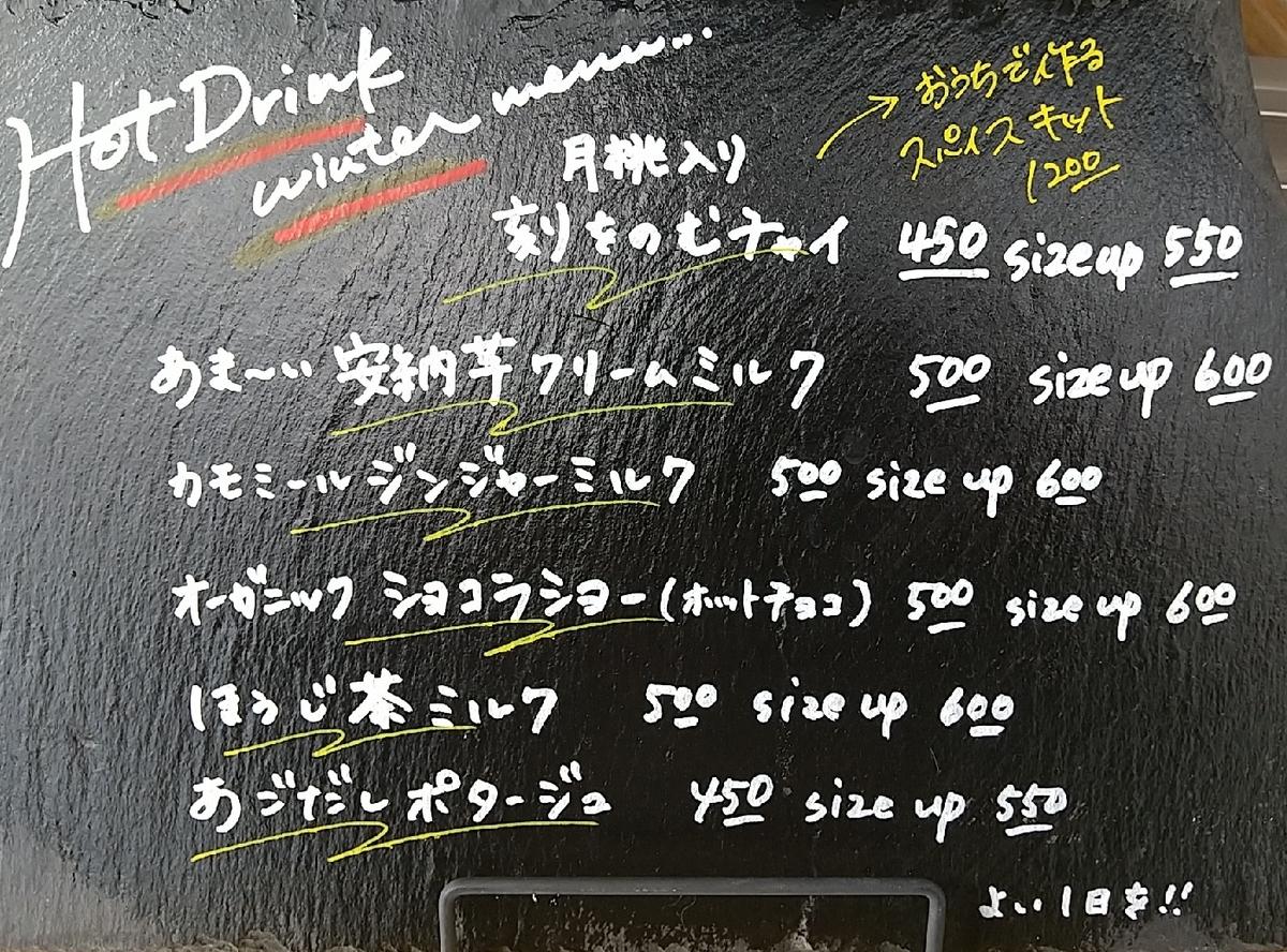 f:id:y-6kakudo:20210129162412j:plain