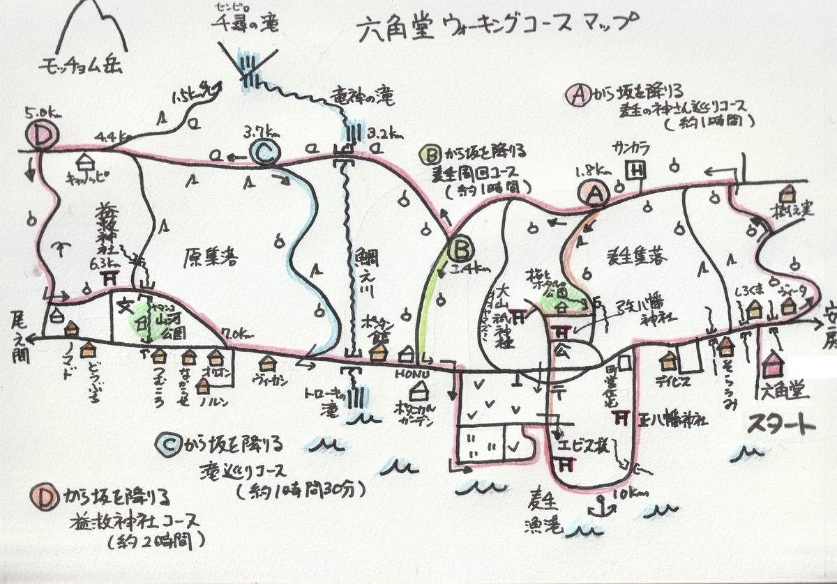 f:id:y-6kakudo:20210608015607j:plain