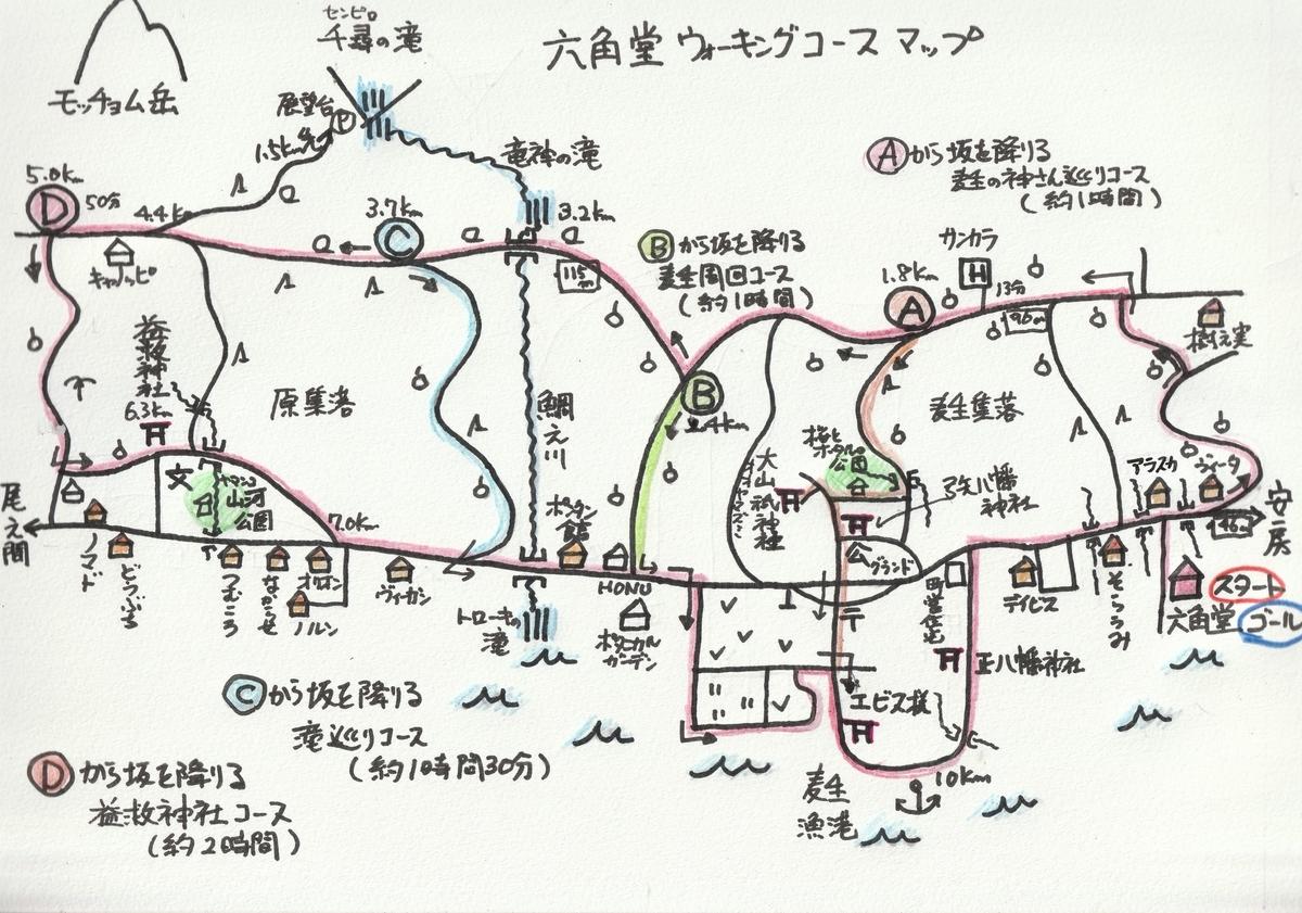f:id:y-6kakudo:20210620141525j:plain