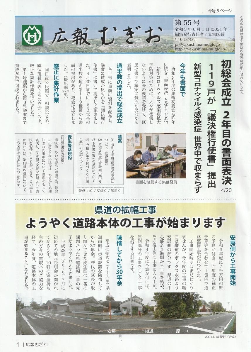 f:id:y-6kakudo:20210620142040j:plain