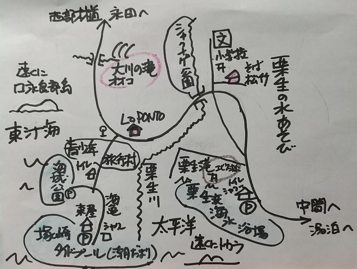 f:id:y-6kakudo:20210809184253j:plain