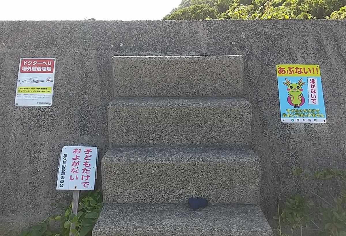 f:id:y-6kakudo:20210809185009j:plain