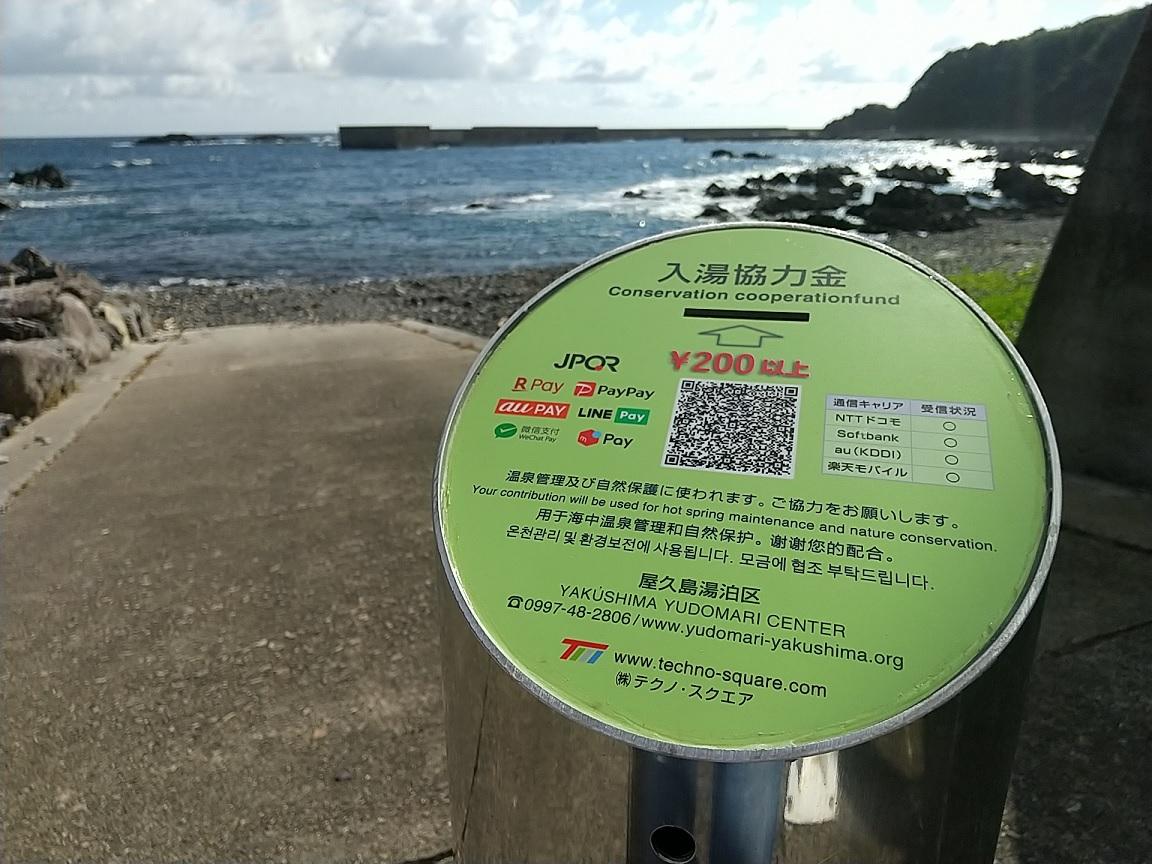 f:id:y-6kakudo:20210809185707j:plain