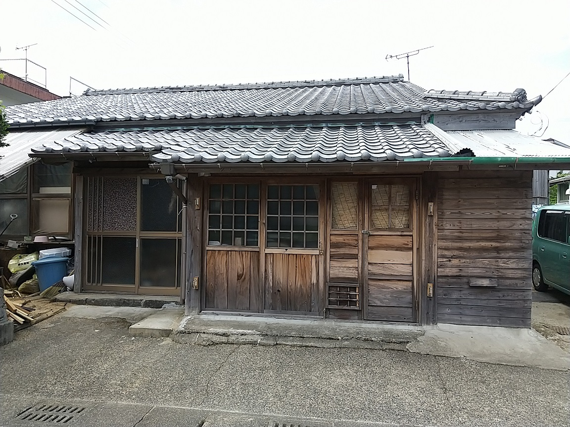 f:id:y-6kakudo:20210831012753j:plain