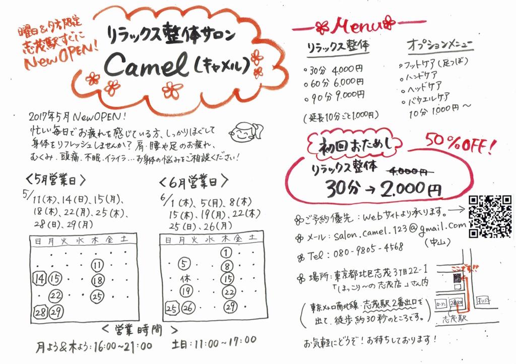 f:id:y-camel:20170515190415j:plain
