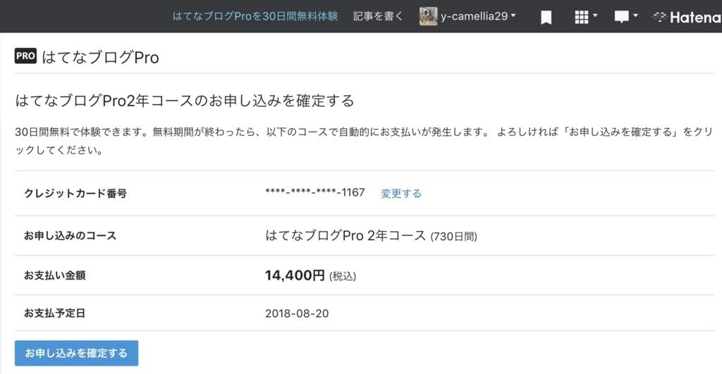 f:id:y-camellia29:20180724235506j:plain