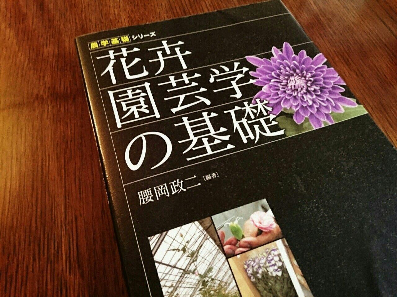 f:id:y-garden:20171102111926j:image