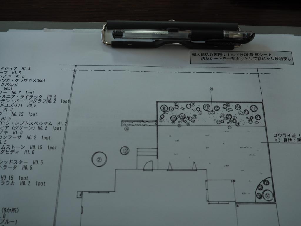 f:id:y-garden:20200309072059j:plain