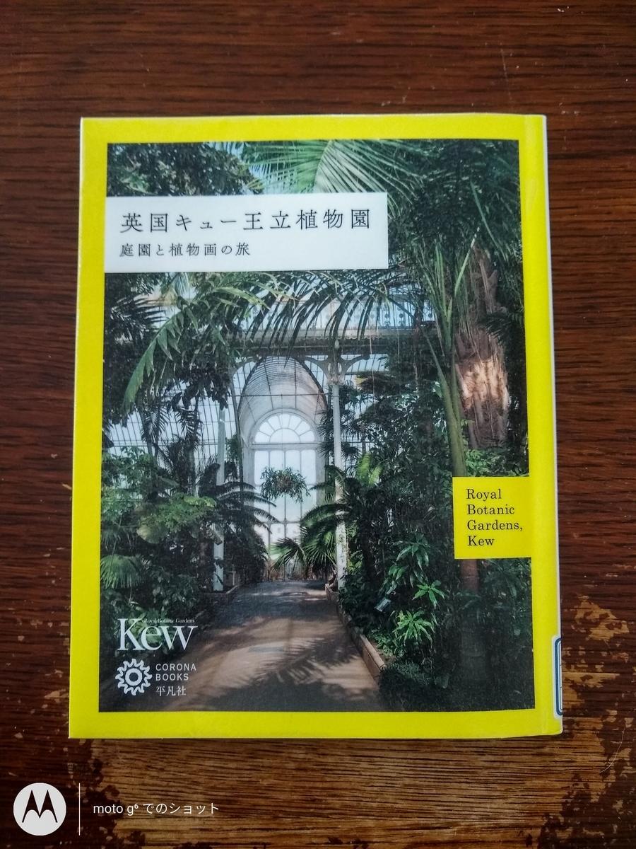 f:id:y-garden:20200316072806j:plain